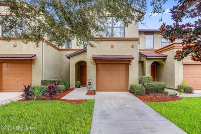 774 Ginger Mill Dr, Jacksonville, FL 32259 - #: 1135975
