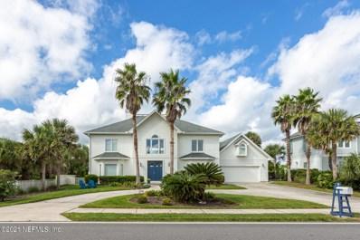 730 Ponte Vedra Blvd, Ponte Vedra Beach, FL 32082 - #: 1135998