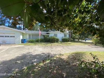 2733 Wedgefield Blvd, Jacksonville, FL 32211 - #: 1136006