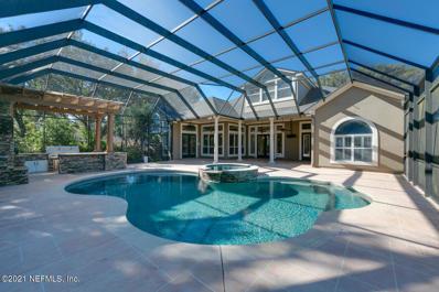 9975 Vineyard Lake Rd E, Jacksonville, FL 32256 - #: 1136024