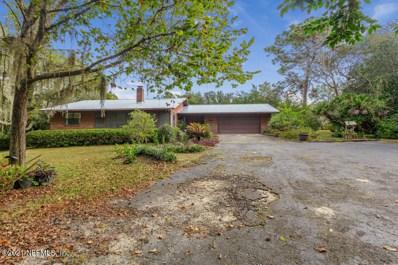 6646 Immokalee Rd, Keystone Heights, FL 32656 - #: 1136031