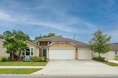 15701 Pinyon Ln, Jacksonville, FL 32218 - #: 1136062