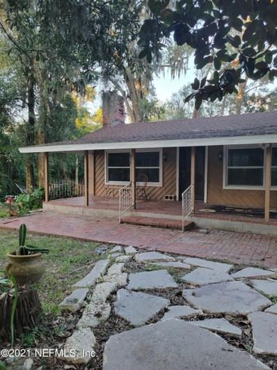 1963 St Johns Bluff Rd N, Jacksonville, FL 32225 - #: 1136068