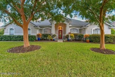 860 Cloudberry Branch Way, St Johns, FL 32259 - #: 1136085