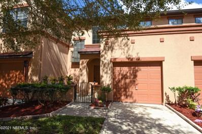 752 Ginger Mill Dr, Jacksonville, FL 32259 - #: 1136108