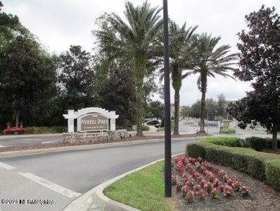 7920 Merrill Rd UNIT 404, Jacksonville, FL 32277 - #: 1136126