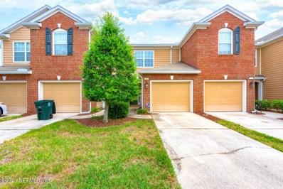 4169 Crownwood Dr, Jacksonville, FL 32216 - #: 1136159