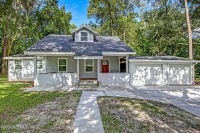 1438 Ryar Rd, Jacksonville, FL 32216 - #: 1136164