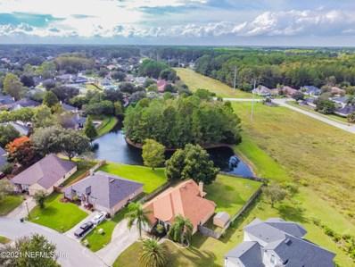 12012 Brandon Lake Dr, Jacksonville, FL 32258 - #: 1136190