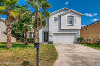Ponte Vedra, FL home for sale located at 740 Rembrandt Ave, Ponte Vedra, FL 32081