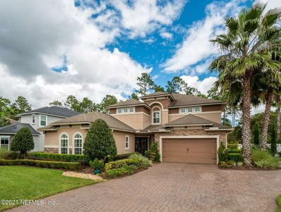 St Johns, FL home for sale located at 100 Woodcross Dr, St Johns, FL 32259