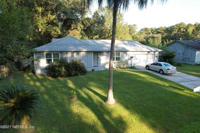 2089 Cornell Rd, Middleburg, FL 32068 - #: 1136220