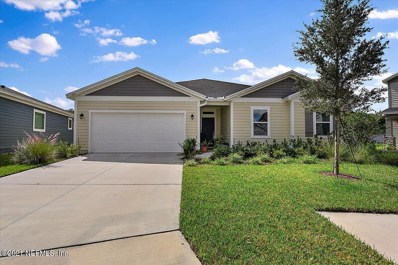 5624 Lily Hill Ct, Jacksonville, FL 32218 - #: 1136231