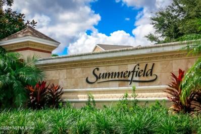 11526 Summerview Cir, Jacksonville, FL 32256 - #: 1136264