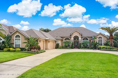 Ponte Vedra Beach, FL home for sale located at 820 Baytree Ln, Ponte Vedra Beach, FL 32082