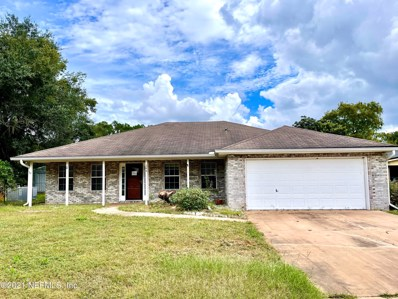 Palatka, FL home for sale located at 248 Harbor Dr, Palatka, FL 32177