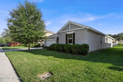 13057 Christine Marie Ct, Jacksonville, FL 32225 - #: 1136285