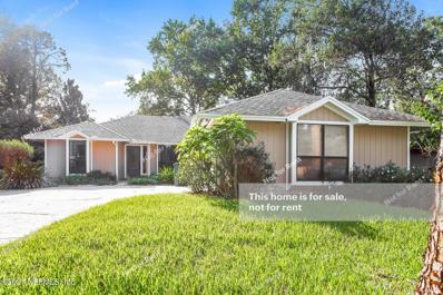 2232 Eagles Nest Rd, Jacksonville, FL 32246 - #: 1136290
