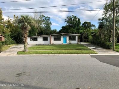 7568 Rolling Hills Dr, Jacksonville, FL 32221 - #: 1136295