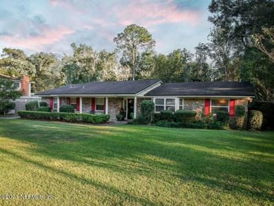 7010 Hanson Dr S, Jacksonville, FL 32210 - #: 1136297