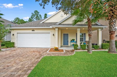 7142 Claremont Creek Dr, Jacksonville, FL 32222 - #: 1136301