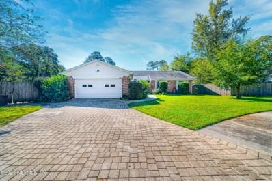 10377 Autumn Valley Rd, Jacksonville, FL 32257 - #: 1136304