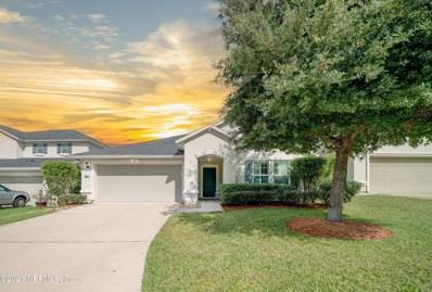 221 Auburn Oaks Rd W, Jacksonville, FL 32218 - #: 1136332