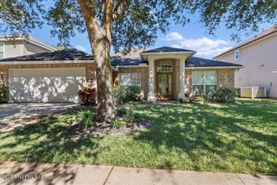 13819 White Heron Pl, Jacksonville, FL 32224 - #: 1136348