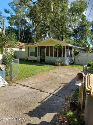 3224 Hunt St, Jacksonville, FL 32254 - #: 1136351