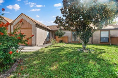 7831 Fawn Hill Ct, Jacksonville, FL 32256 - #: 1136362