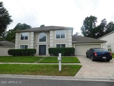 12268 Hickory Forest Rd, Jacksonville, FL 32226 - #: 1136387