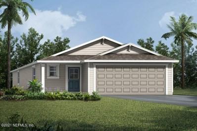 13153 Holsinger Blvd, Jacksonville, FL 32256 - #: 1136403