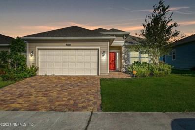 1645 Mathews Manor Dr, Jacksonville, FL 32211 - #: 1136404