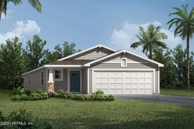 13147 Holsinger Blvd, Jacksonville, FL 32256 - #: 1136405