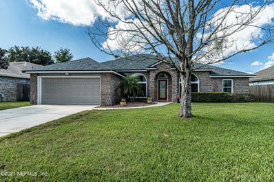 3158 Highland Grove Dr, Orange Park, FL 32065 - #: 1136422