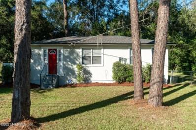9620 Harriet Ave, Jacksonville, FL 32208 - #: 1136431