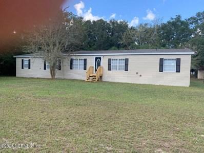 8363 Herlong Rd, Jacksonville, FL 32210 - #: 1136447