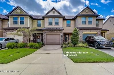 7016 Coldwater Dr, Jacksonville, FL 32258 - #: 1136456