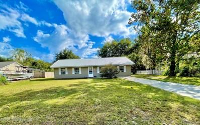 Palatka, FL home for sale located at 105 Jackson Cir, Palatka, FL 32177