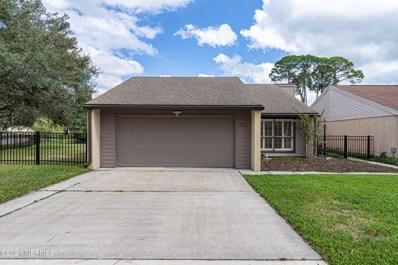 11109 Stowe Cottage Ln, Jacksonville, FL 32223 - #: 1136466