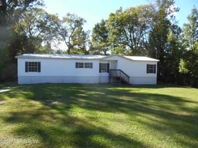 3128 Mitchells Rd, Green Cove Springs, FL 32043 - #: 1136467