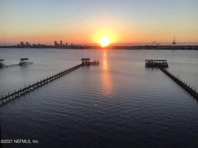 2280 Shepard St UNIT 602, Jacksonville, FL 32211 - #: 1136479