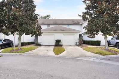 377 Southern Branch Ln, Jacksonville, FL 32259 - #: 1136482
