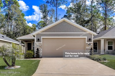 7219 Preston Pines Trl, Jacksonville, FL 32244 - #: 1136483