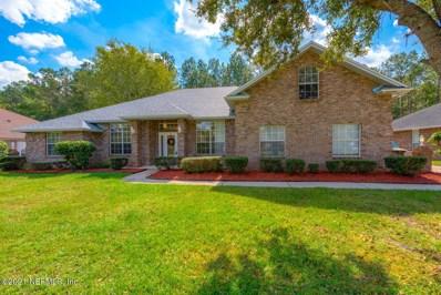 10248 Manorville Dr, Jacksonville, FL 32221 - #: 1136503