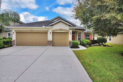 St Johns, FL home for sale located at 192 Islesbrook Pkwy, St Johns, FL 32259