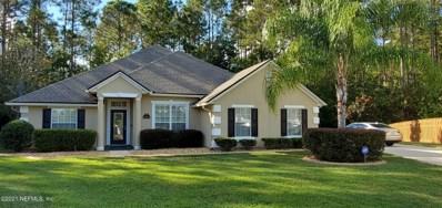 10644 Chester Park Ct, Jacksonville, FL 32222 - #: 1136526