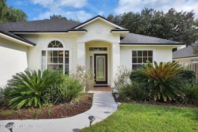 536 Sparrow Branch Cir, Jacksonville, FL 32259 - #: 1136535