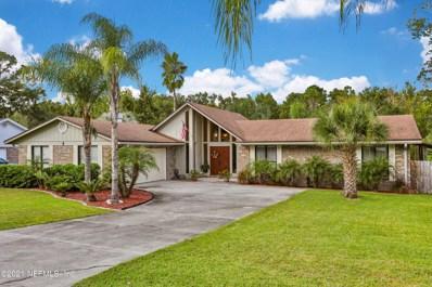 2556 Bottomridge Dr, Orange Park, FL 32065 - #: 1136547