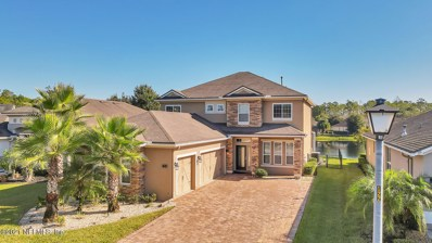 St Johns, FL home for sale located at 124 Berot Cir, St Johns, FL 32259